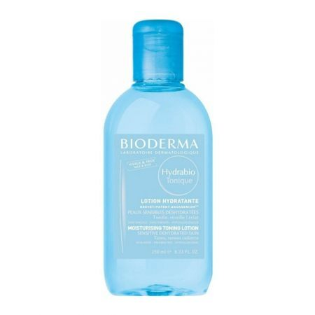 Bioderma Hydrabio tonik, 250 ml